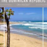 dominican republic adventure jillwiley travel