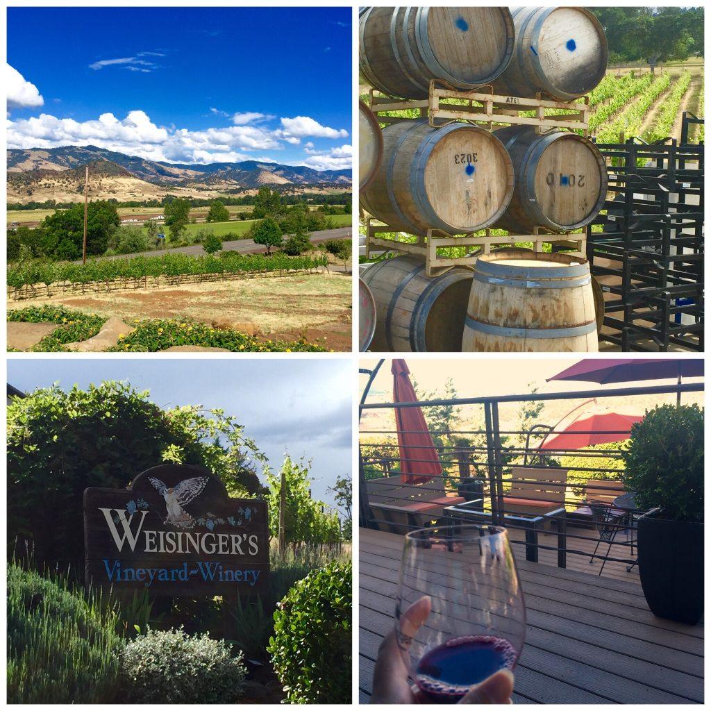 weisingers-winery-1