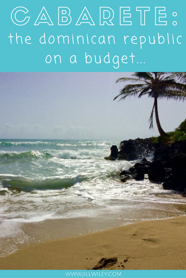 cabarete-pt-2-4 budget travel