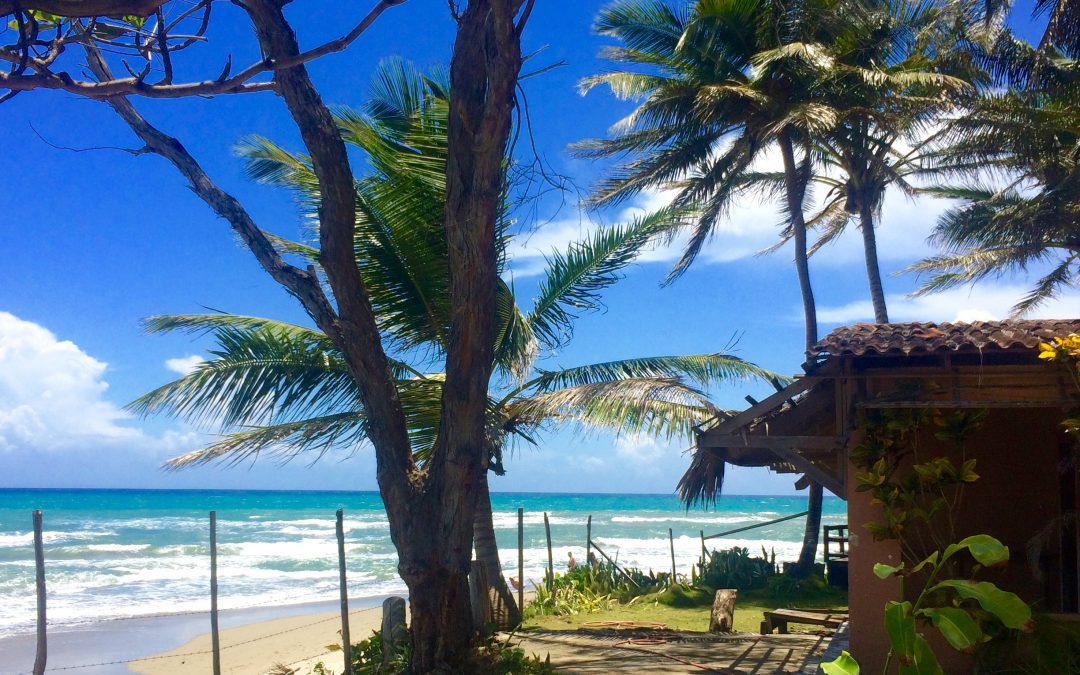 14 days in Cabarete – the DR on a budget (part 2)