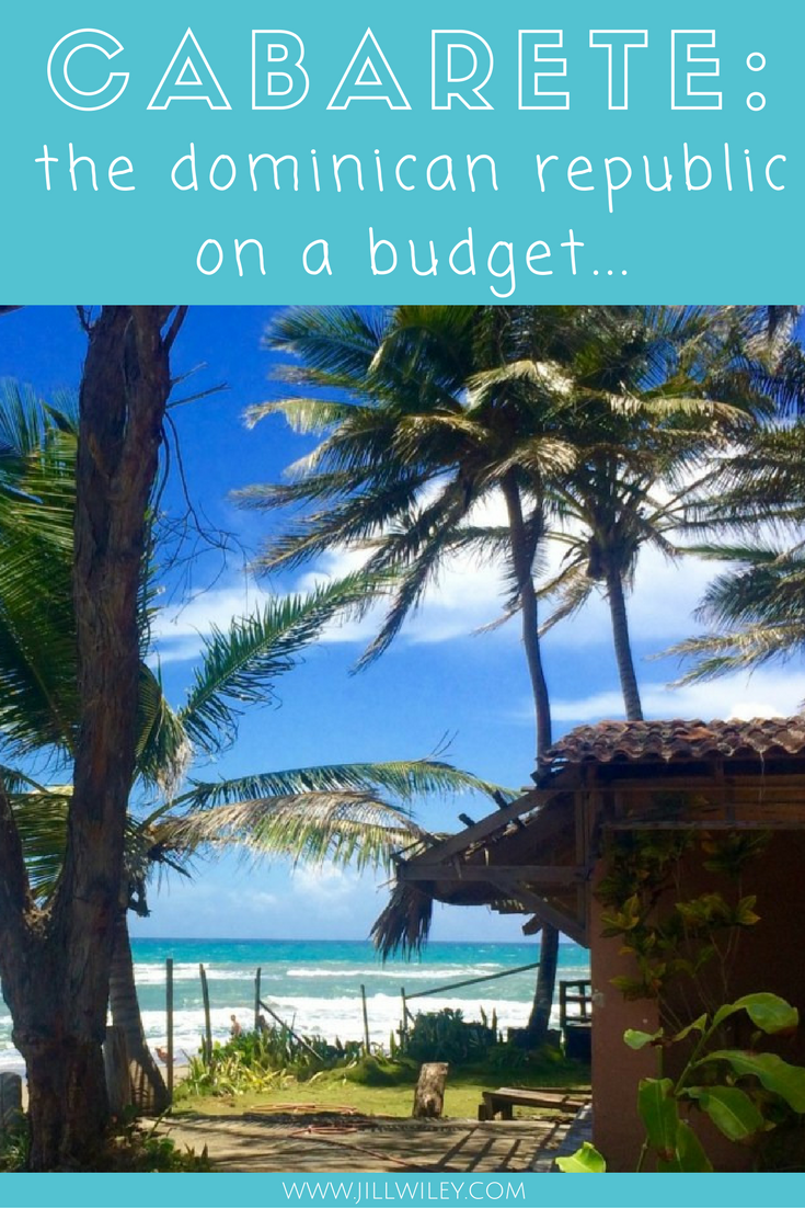 copy-of-cabarete-pt-2-2 dr budget travel