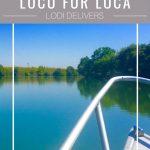 loco for loca lodi adventure jillwiley