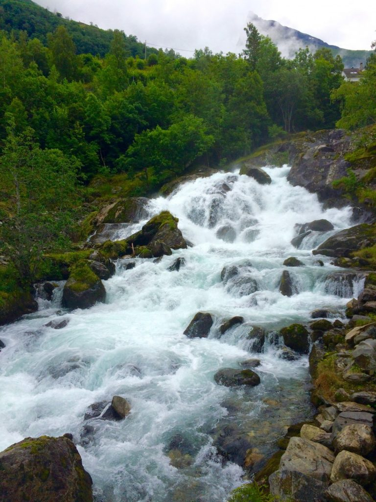 geiranger-norway-royal-caribbean-cruise-3
