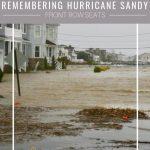 hurricane sandy doterra jillwiley essentialoils