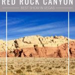 red rock canyon adventure jillwiley doterra