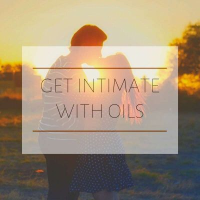 intimacy jillwiley essentialoils
